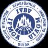 IVBV-png